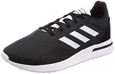 Amazon.com: ADIDAS RUN 70S: Shoes