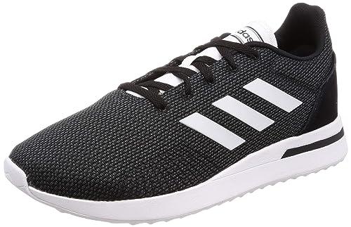 zapatillas adidas run70s hombre