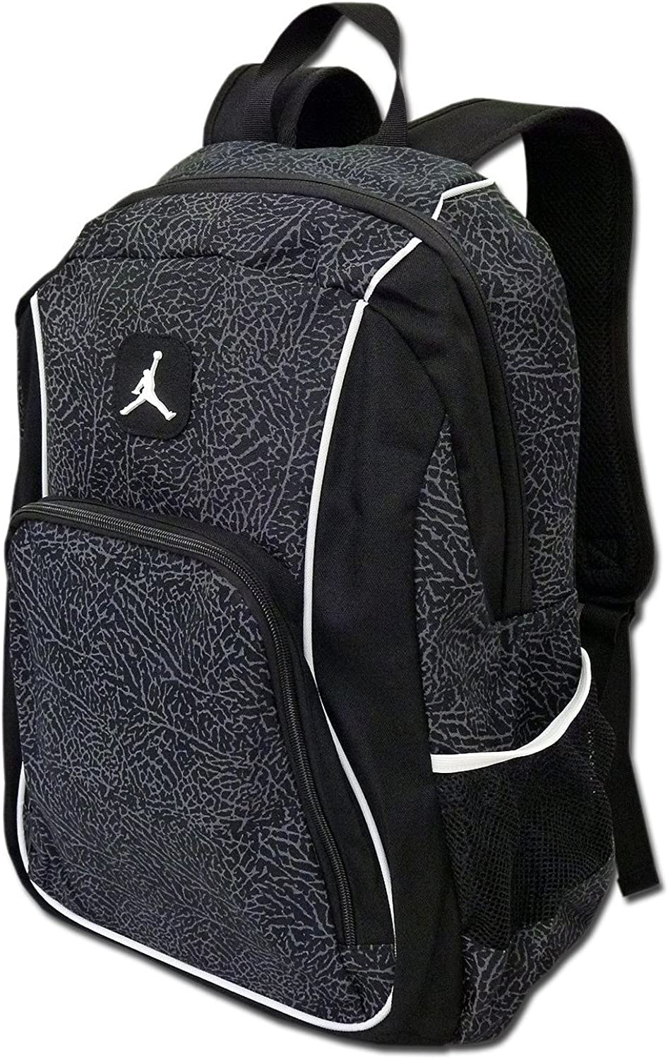 Nike Jordan Jumpman23 Backpack