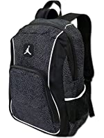 Amazon Com Nike Boys Black Swoosh Insulated Lunch Box