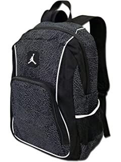 the latest 22b94 74ac7 Nike Jordan Jumpman23 Backpack