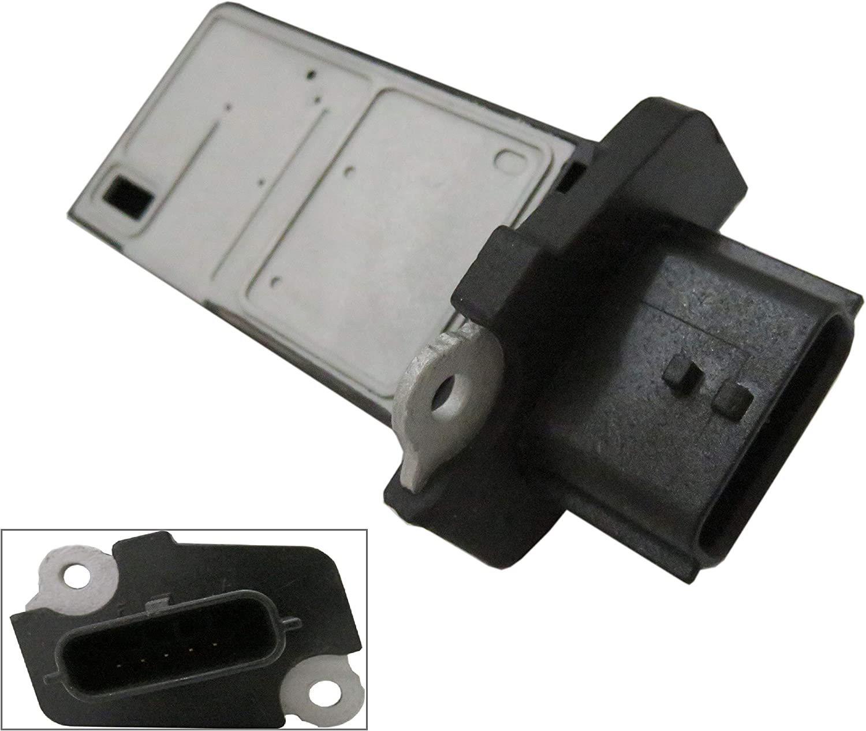 22680-7S000 Mass Air Flow Meter Sensor Fits Nissan Infiniti Altima 350Z Sentra