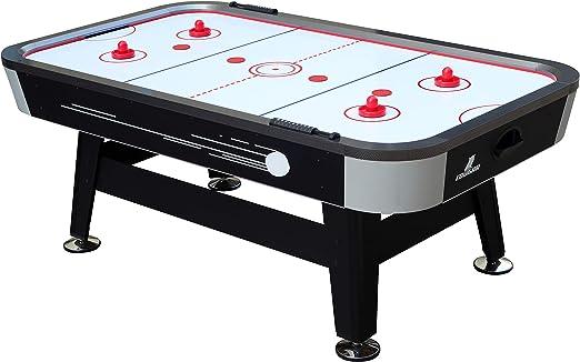 Cougar Mesa de Hockey de Aire Super Scoop: Amazon.es: Jardín