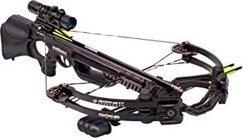 the best crossbow you should buy