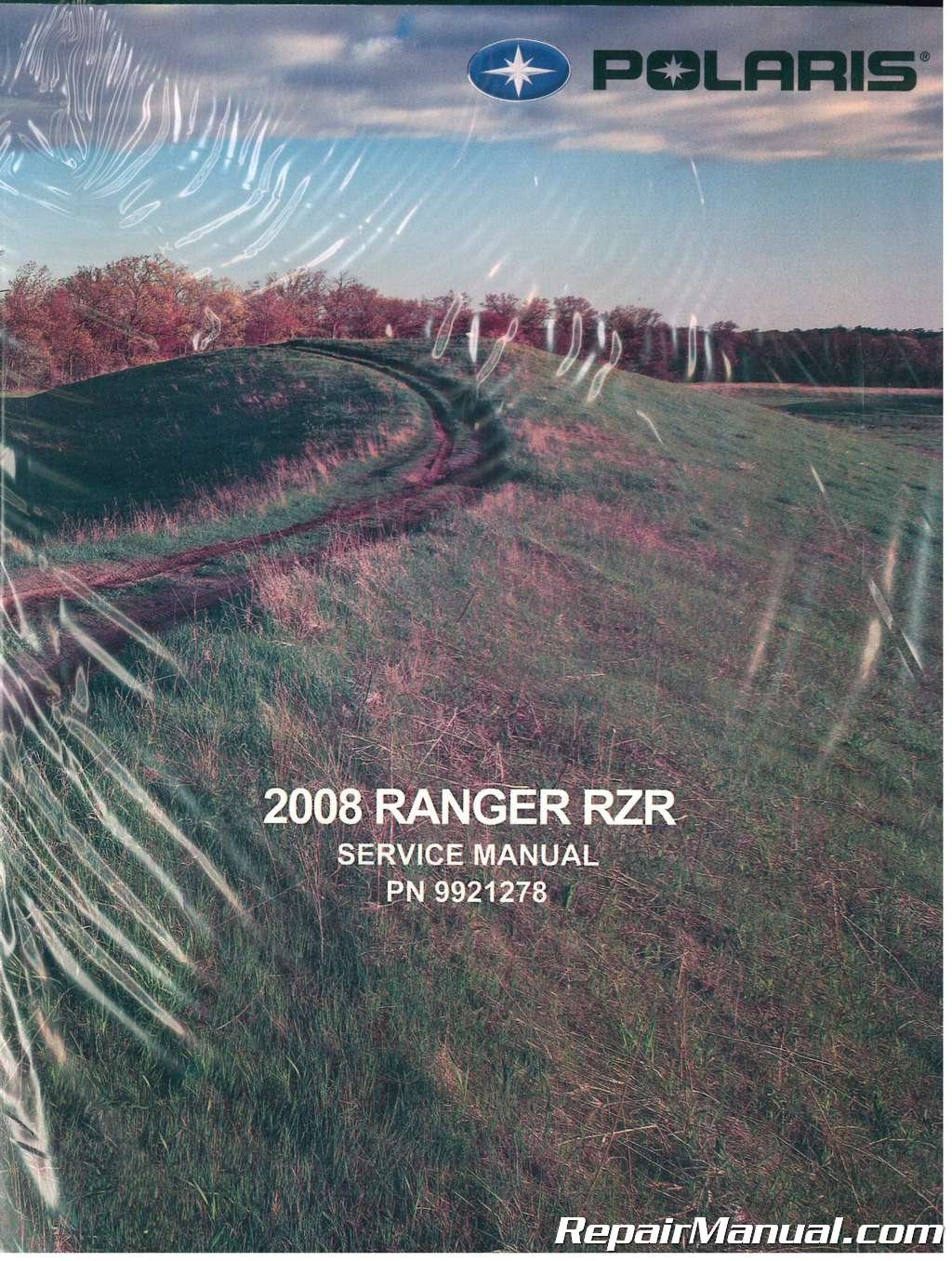 9921278 2008 polaris ranger rzr 800 side by side service manual rh amazon com 2008 polaris rzr 800 service manual 2008 polaris rzr owners manual pdf