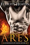Ares: Guardians of Hades Romance Series