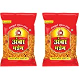 Amba Bhadang (Pack of 2) - 500 gm each