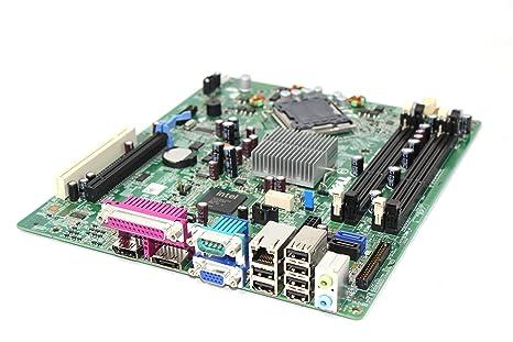 Dell Optiplex 780 Small Form Factor (SFF) system  3NVJ6 03NVJ6