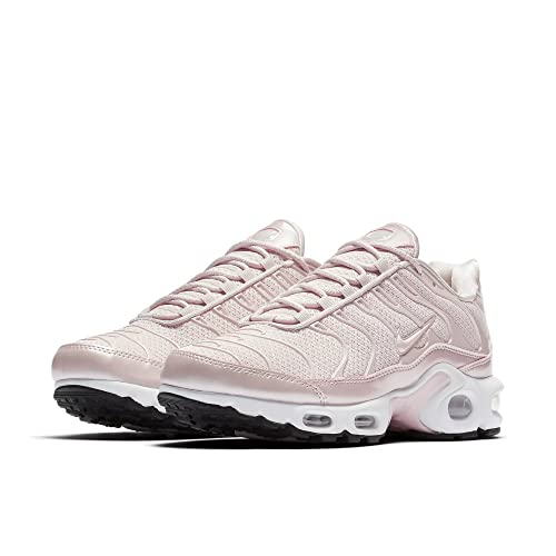 Nike Air MAX Plus PRM Premium