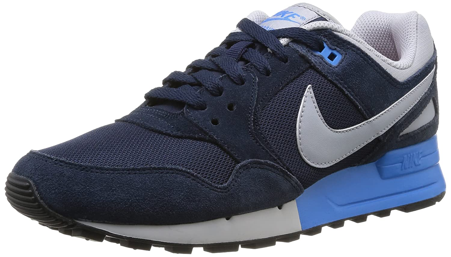 NIKE Air Pegasus '89 Mens Running Shoes