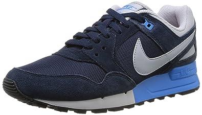 4f62745822280 Nike Air Pegasus 89-40