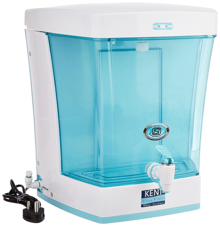 Kent Maxx 7 Litre UV Water Purifier Amazon Home & Kitchen