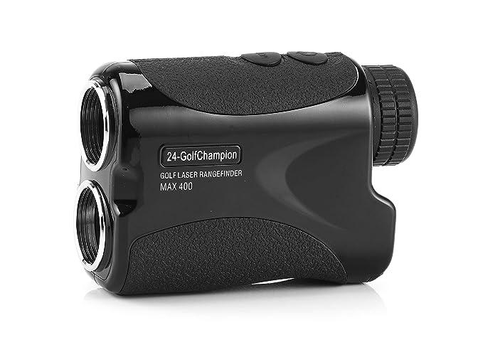 Aktueller golf laser vergleich test golf entfernungsmesser
