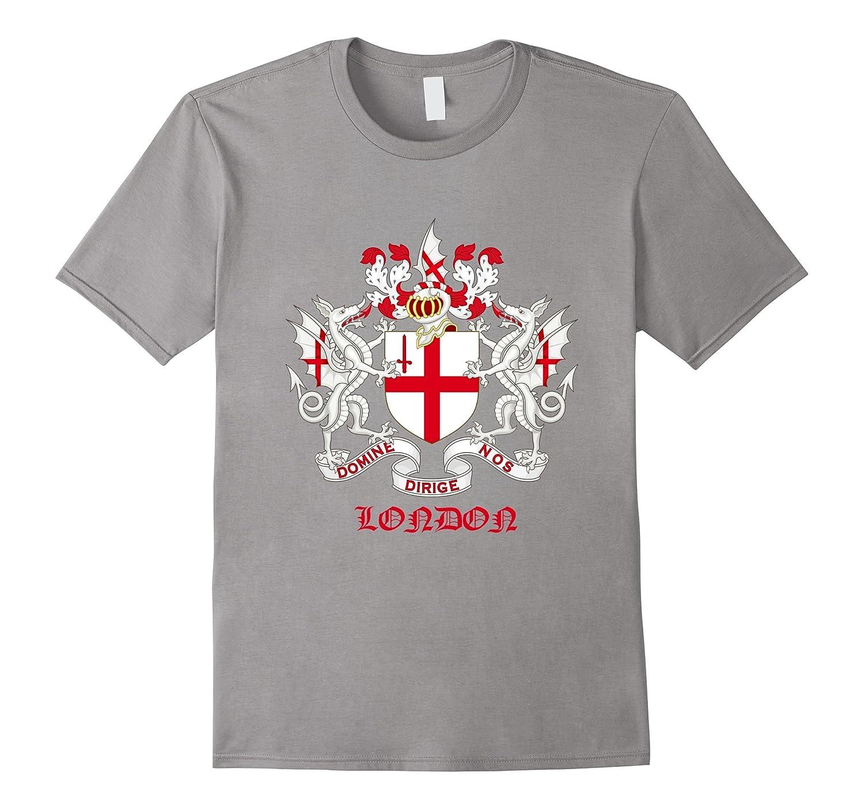 4af3a5d9d0 T Shirts With Logos Uk - DREAMWORKS