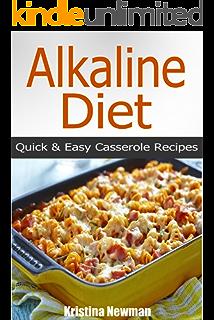 Alkaline recipes for dinner uk besto blog alkaline t 100 recipes for healthy dinners to help forumfinder Gallery
