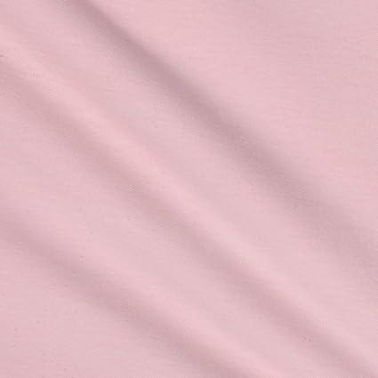 247b9e88948 Image Unavailable. Image not available for. Color: Robert Kaufman ET-542 Laguna  Stretch Cotton Jersey Knit ...