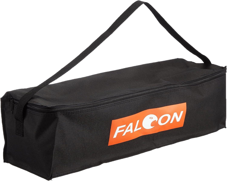 Falcon Universalspiegel Mirror Twinpack Auto