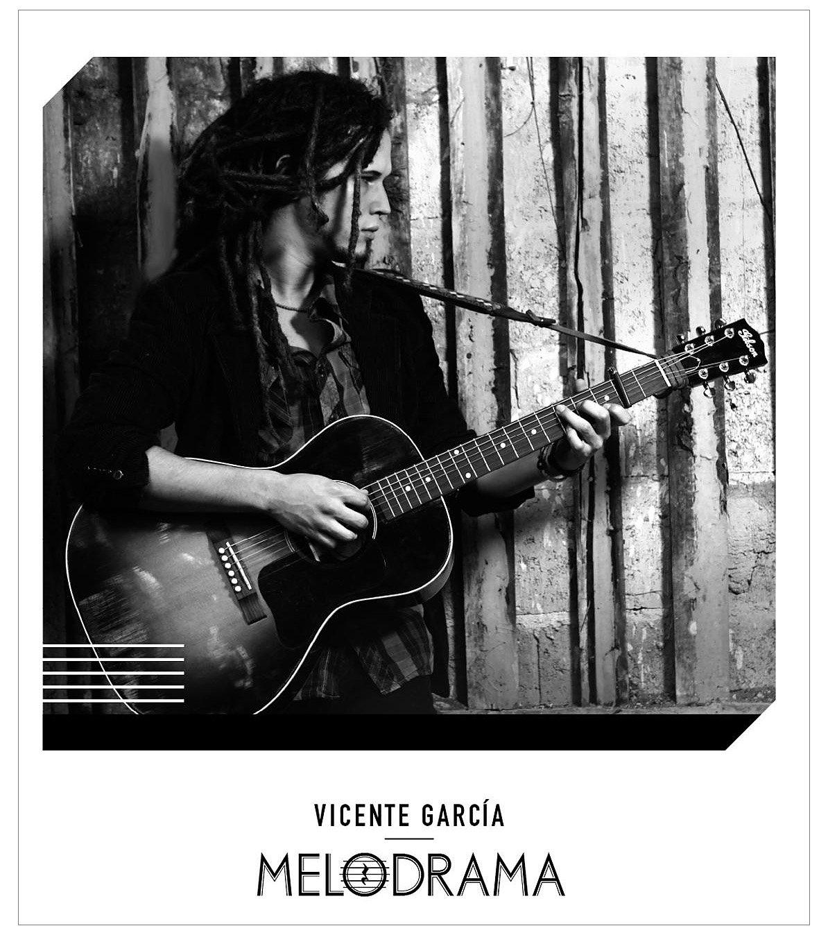 Melodrama by EMI Latin