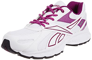 Reebok Women's Acciomax III Mesh Running Shoes