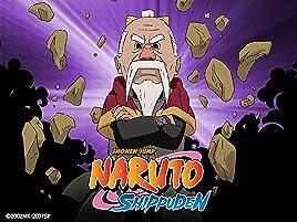 Watch Naruto Shippuden Uncut Season 6 Volume 3 | Prime Video