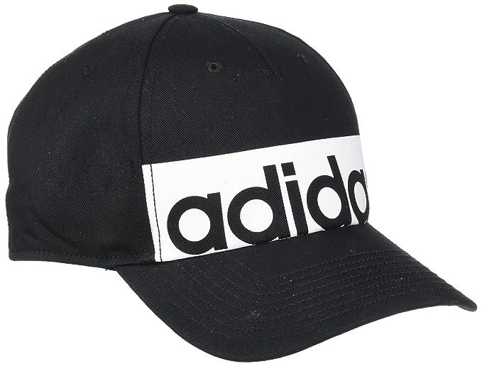 Popular Adidas Tennis Cap Men Originals Black White Adidas