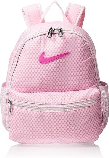 نايك حقيبة ظهر للاطفال - زهري - NKBA6212-663