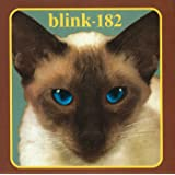 Cheshire Cat (Reis)