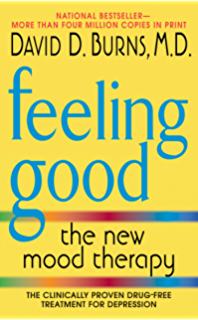 Amazon mind over mood second edition ebook dennis greenberger feeling good the new mood therapy fandeluxe Image collections