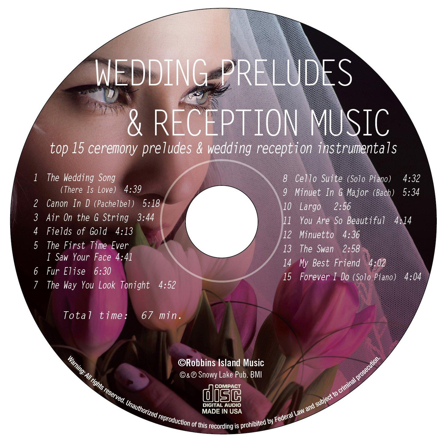 Akim Bliss Wedding Preludes Reception Music Top 15 Ceremony