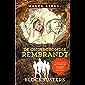 De ondergrondse Rembrandt (Blockbusters)