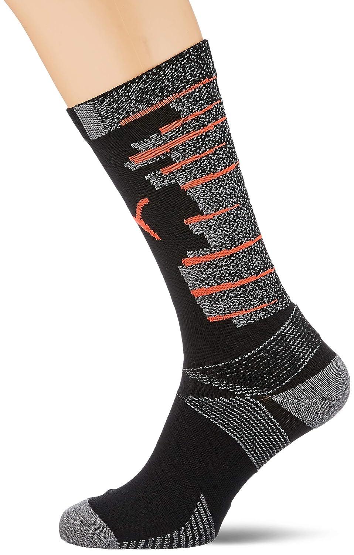 Hombre PUMA Team Ftblnxt Socks Calcetines Futbol