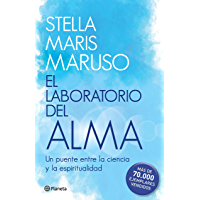 El laboratorio del alma (Spanish Edition)