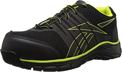 Arion RB4501 ESD Athletic Safety Shoe