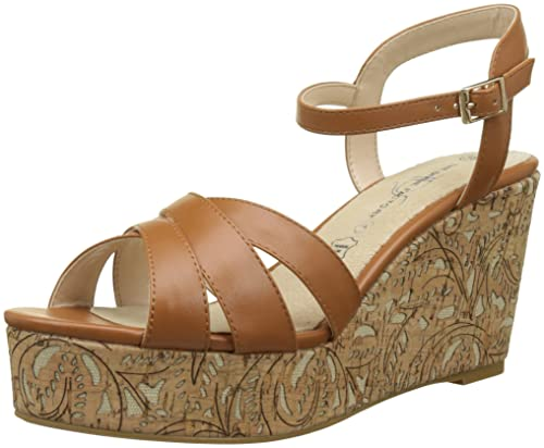 The Divine Factory Astrid amazon-shoes beige