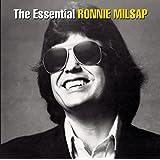 Essential Ronnie Milsap