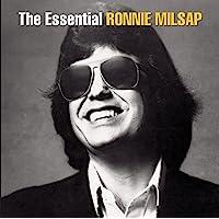 Essential Ronnie Milsap [Importado]