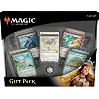 Magic The Gathering Mtg-gp18-en Cadeau Lot 2018
