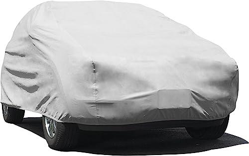 Budge UB-0 Lite Indoor Dustproof UV Resistant Cover