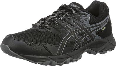 Asics T727N9099, Zapatillas de Running para Asfalto para Hombre ...