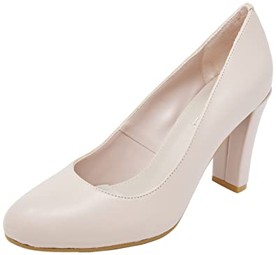 f77111e9c5d Sandler ALIBI Women Shoes  Amazon.com.au  Fashion