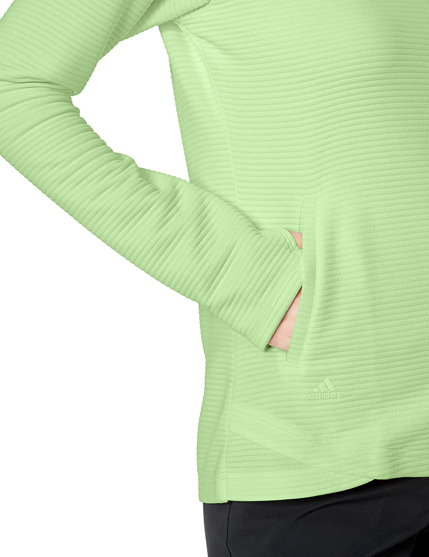 adidas Essentials Layer Jacket Femme Vert Brillant