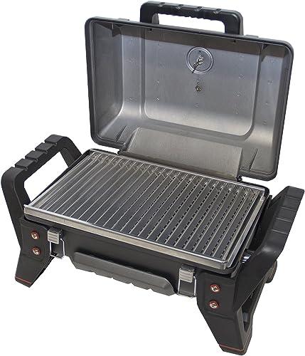 Char-Broil-Grill2Go-X200-Portable-TRU-Infrared-Liquid-Propane-Gas-Grill
