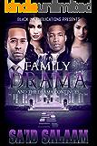 Family Drama 2