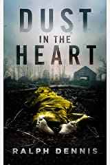 Dust in the Heart Kindle Edition