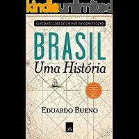 Brasil, uma história