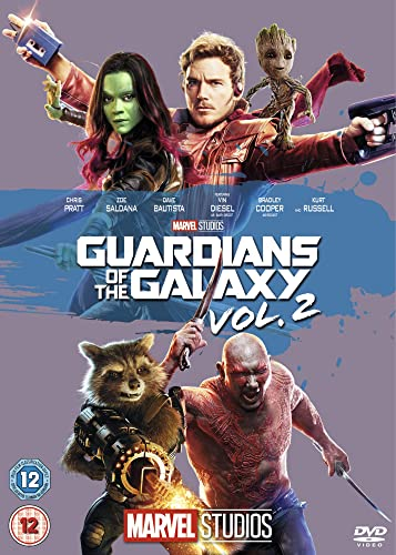 Guardians Of The Galaxy Stream Kkiste