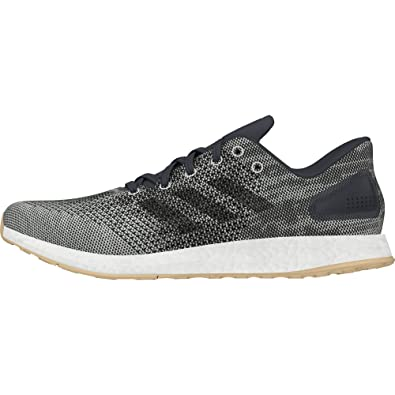 b1c084612954a adidas Men s Pureboost DPR Trail Running Shoes  Amazon.co.uk  Shoes   Bags