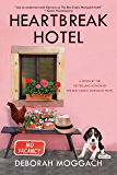 Heartbreak Hotel: A Novel