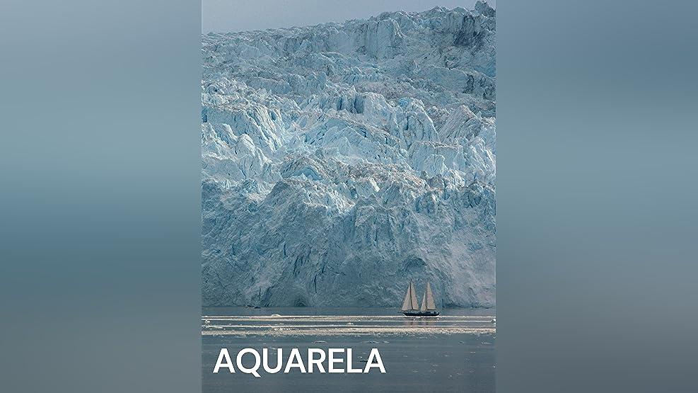 Aquarela [Omu]