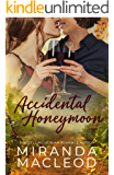 Accidental Honeymoon